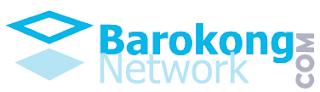 https://barokongnetwork.blogspot.com