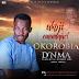 Download Gospel Music: Ukoji Emmanuel ft Lola Abe – Okorobia D'Nma | @Ukojiemmanuelwp