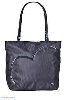 zenske-torbe-carpisa-013