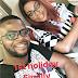 Funke Akindele and JJC Skillz go on a honeymoon to Seychelles Island
