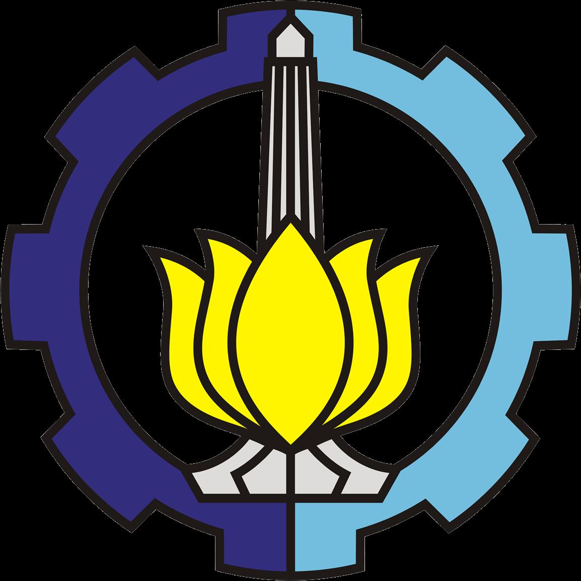 logo%2Bits