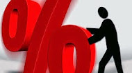 KDV Kismi Tevkifatın Mahiyeti ve Tevkifat Uygulayacak Alicilar