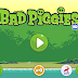 Download Bad Piggies Game