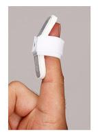 Best Mallet Finger Splint