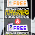 Educators: Free Preview to the A+ Teachers' Interview Edge & A+ Principals' Interview Edge