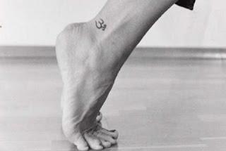 tatuaje om 2