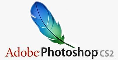 Adobe Photoshop CS2 Free Download With Full Version - Best