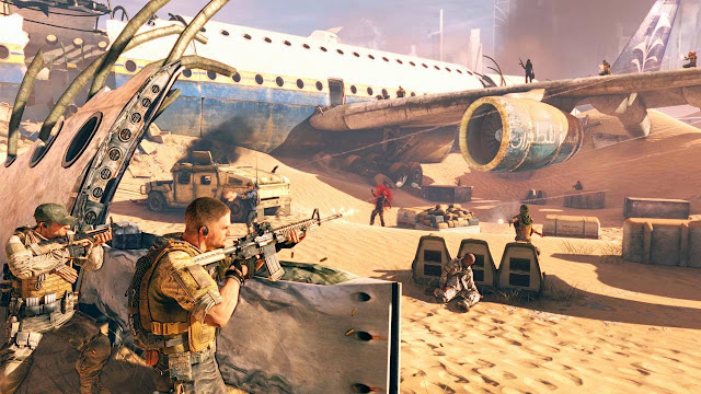Spec-Ops-The-Line-Download-Gameplay