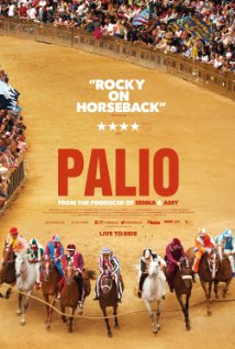 Watch Palio Online Free Putlocker