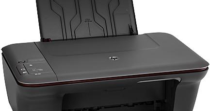 download driver hp deskjet 1050 series. Black Bedroom Furniture Sets. Home Design Ideas