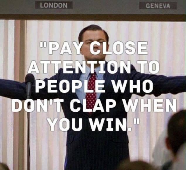 Leonardo Dicaprio quotes 3