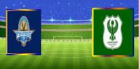 مشاهدة مباراة المصري وبيراميدز بث مباشريلاشوت