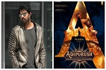 Adipurush Movie, Full Official Trailer, Release Date, Star-cast, Songs, Story, HD Videos, Box Office