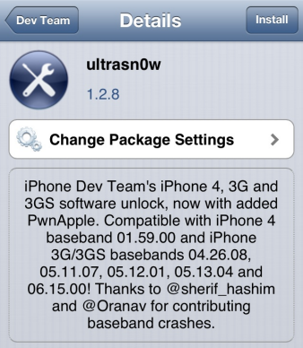 Ultrasn0w 1.2.8