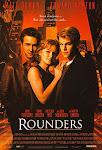 Chơi Bài - Rounders