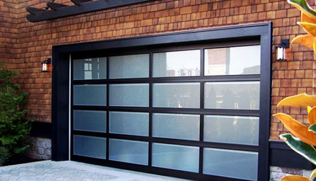 overhead garage door repair madison wi