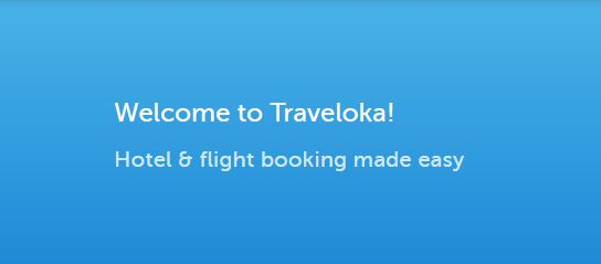 https://www.traveloka.com/en-my/promotion