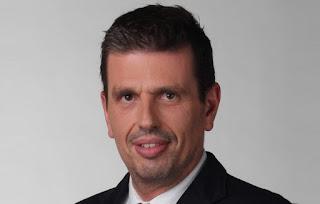 """Υποψήφιος ευρωβουλευτής ΝΔ: «Οι Έλληνες είναι τεχνητό έθνος όπως οι """"Μακεντόνσκι"""" – Είναι παιδιά των Οθωμανών»"""