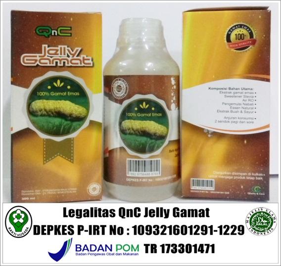 Obat Penyakit Parotitis (Gondongan) Herbal