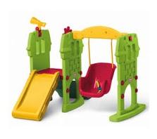 juguetes grandes para nios tobogn juegos para el jardin juegos para jardin