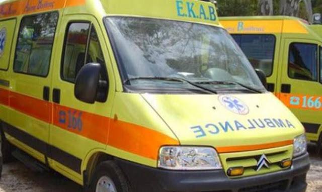 Απίστευτες καταγγελίες από την ΠΟΕΔΗΝ: Ασθενοφόρα παίρνουν φωτιά ενώ μεταφέρουν ασθενή