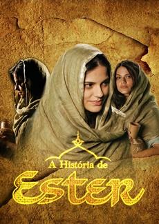 Assistir A História de Ester