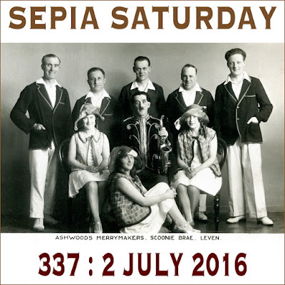 http://sepiasaturday.blogspot.com/2016/06/sepia-saturday-337-2-july-2016.html