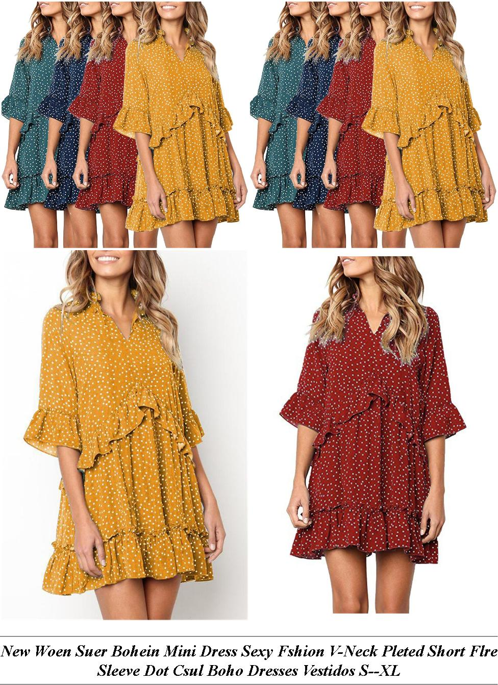 Dress Long Dress Shirt - Ay Girl Winter Clothes Clearance - Ladies Fashion Online Uk