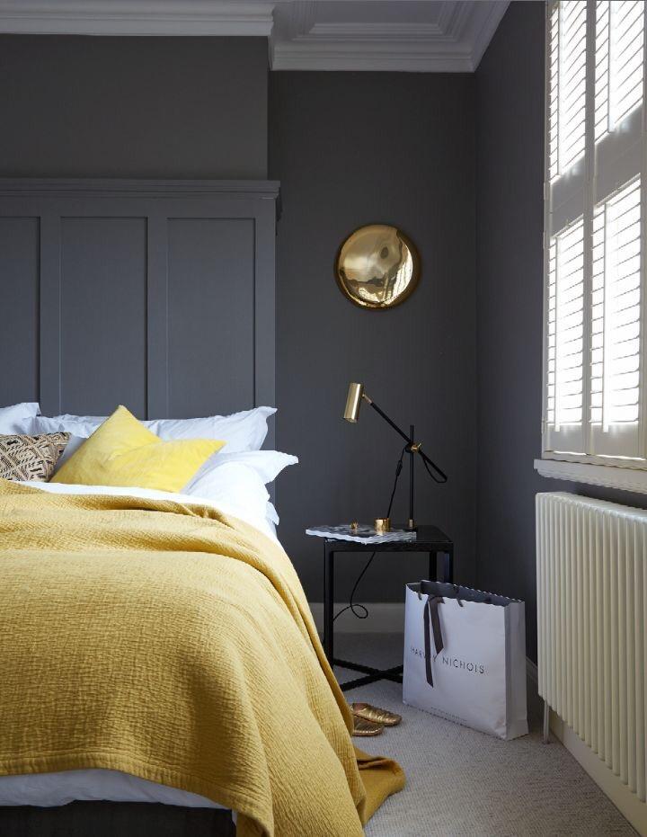 Otthon s dekor s rga s sz rke for 10x12 living room ideas