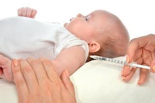 التطعيم ضد الدرن