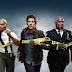 NBC salva Brooklyn Nine-Nine e série vai ganhar a 6ª temporada