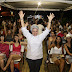 Festival Tempero no Forte comemora o sucesso