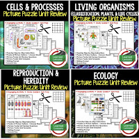 LIFE SCIENCE Test Prep, LIFE SCIENCE Test Review, LIFE SCIENCE Study Guide