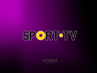 تردد Sport tv الرياضية البرتغالية 2019