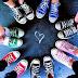 SEPATU, Ketika Tulus Membuat Lagu Cinta Tak Jadi Picisan
