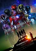 Download Film Power Rangers (2017) Full Movie HD