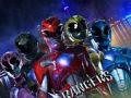 Download Film Power Rangers (2017) Full Movie HD