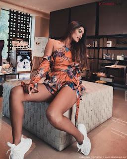 Pryanca Talukdar Stunning Desi Beauty Model   .xyz Exclusive 004.jpg