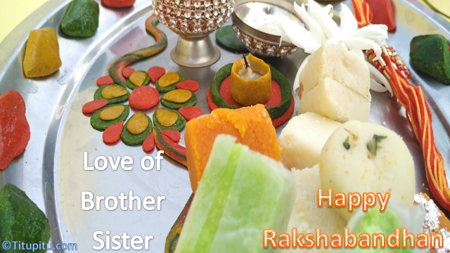 Download-hd-rakshabandhan-wallpapers