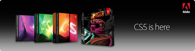 Adobe Master Collection CS5 Crack/Keygen