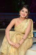 Yamini Bhaskar sizzling in saree-thumbnail-9