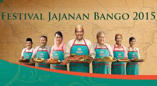 festival-jajanan-bango-rayakan-10-tahun-lestarikan-kuliner-indonesia