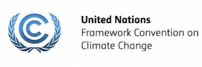 UNFCCC Framework