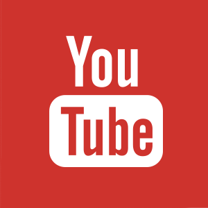 Síguenos y hazte amigo en Youtube