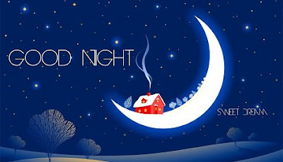 romantic good night images free download