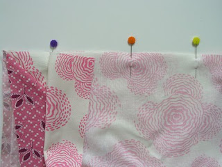 como hacer una canasta para ropa