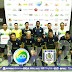 Esporte Clube Desterro vence amistoso contra seleção Cacimbas e jogo de volta será neste dia 10 de março