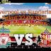 Agen Bola - N2bet.com | Liverpool vs Sunderland 06-Febuary-2016