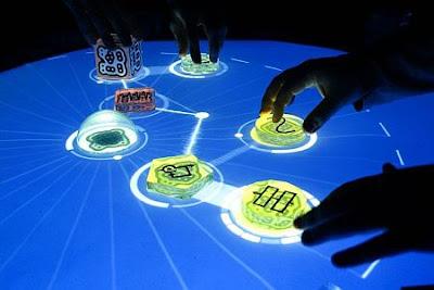 El futuro de la tecnología: Computación Ubicua