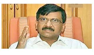 shiv-sena-strongly-objected-hamid-ansari-s-statemen